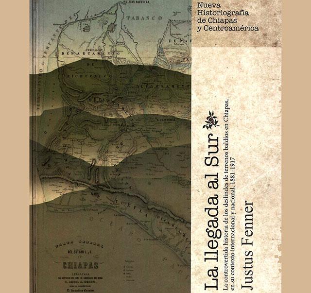 Imagen: portada libro