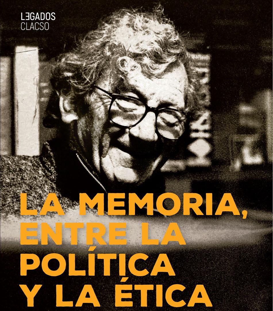 Imagen: portada del libro